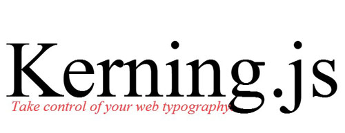 5.typography jquery plugins