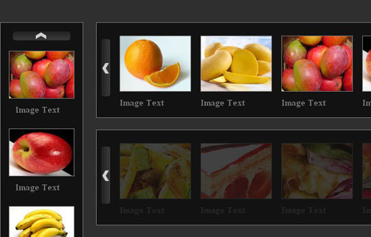 54.jquery image and content slider plugin
