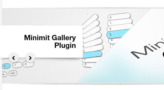 63.jquery image and content slider plugin