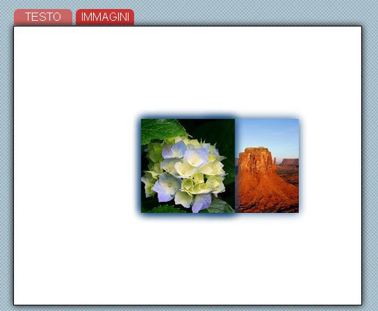 68.jquery image and content slider plugin