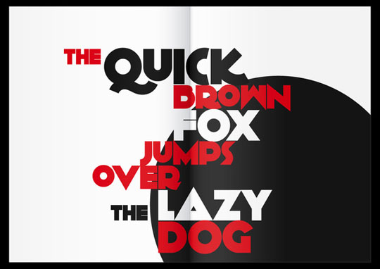 free headline fonts