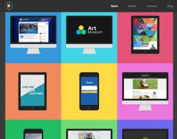 6.css gallery