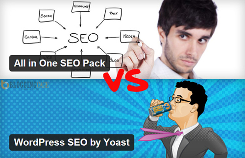 All-in-One-SEO-Pack-vs-Wordpress-SEO-by-Yoast