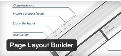 wordpress theme builder