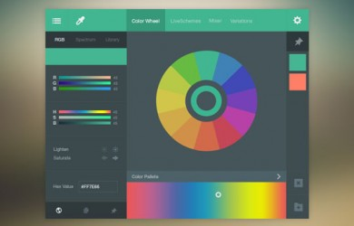19.free resources for designers and developers