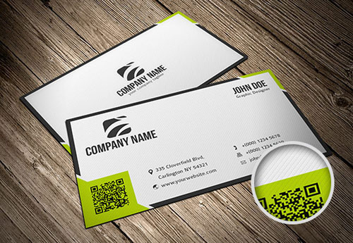 50 new and absolutely free business card templates psd designbeep 10 business card templates wajeb Gallery