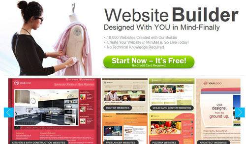 website builder_2