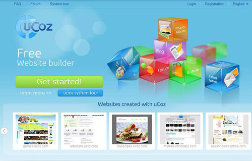 website builder_6