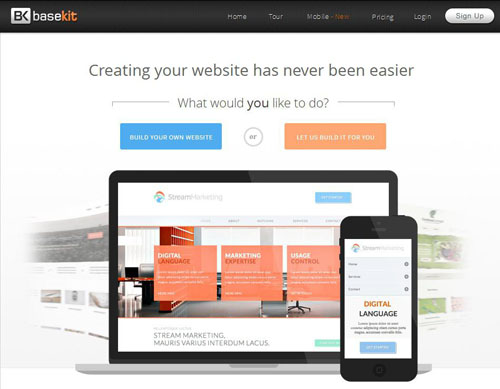 website builder_7