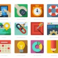 2.free resources for designers