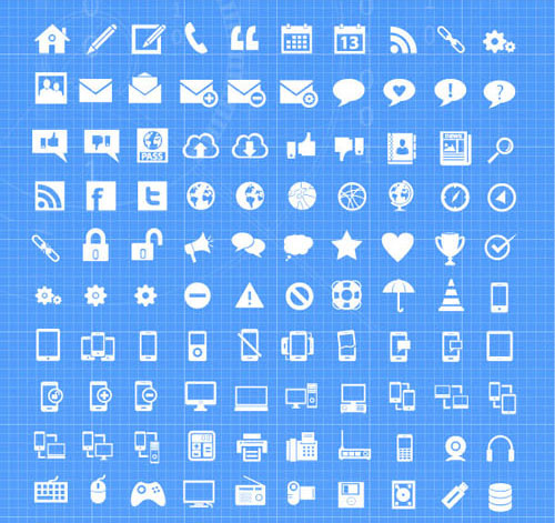 4.free resources for designers