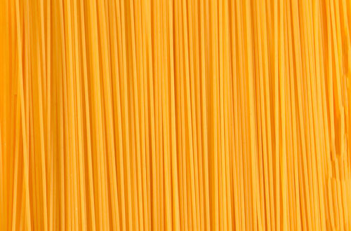 a collection of free pasta textures
