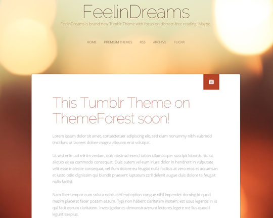 18.best tumblr themes
