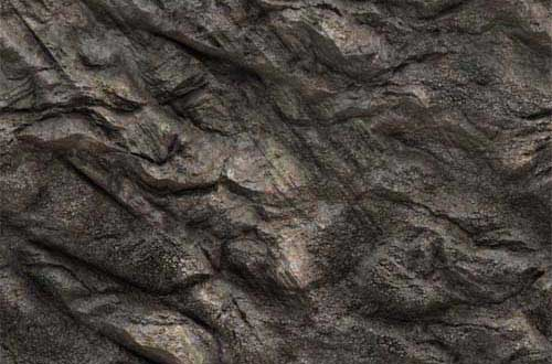 30 Free High Resolution Rock Textures Designbeep