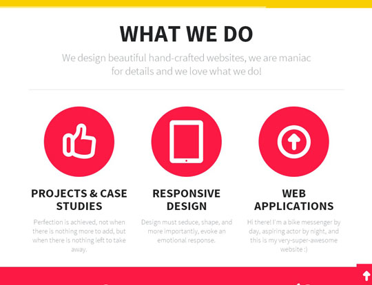 3.best portfolio wordpress themes