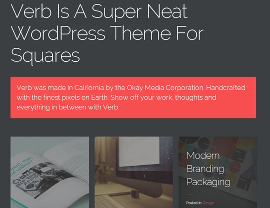32.grid wordpress themes