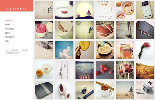 37.grid wordpress themes