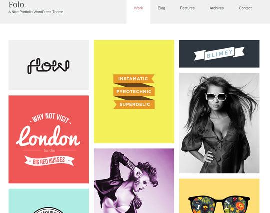 41.grid wordpress themes