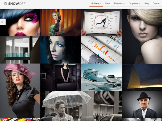 42.grid wordpress themes