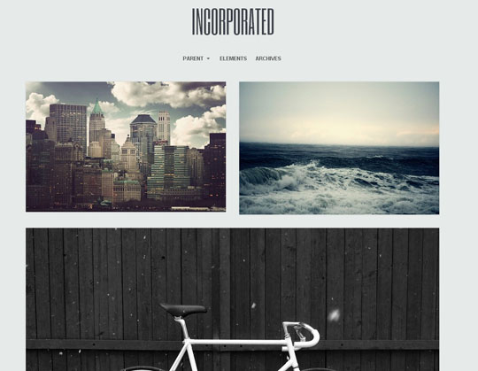 44.grid wordpress themes
