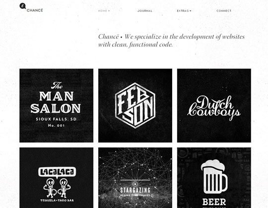 49.grid wordpress themes