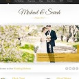 6.wordpress wedding themes