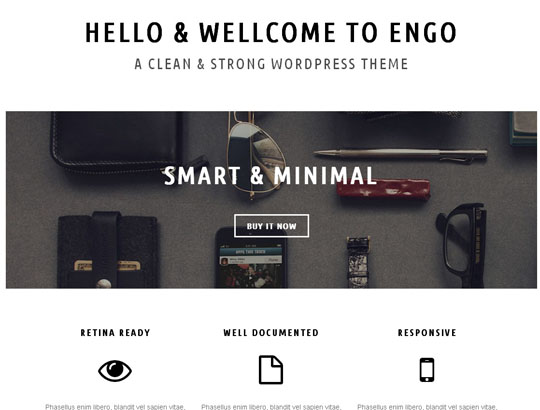 9.best portfolio wordpress themes