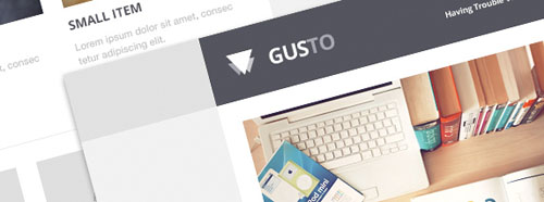 gusto_preview