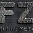 15.photoshop metal styles