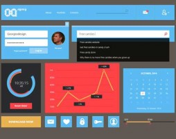 18.weekly free resources for designers and developers