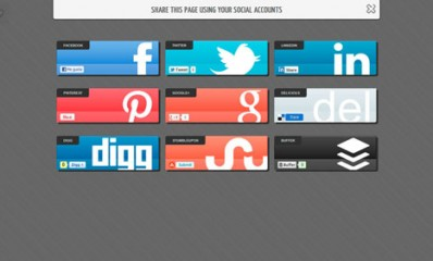 19.best social media plugins for wordpress