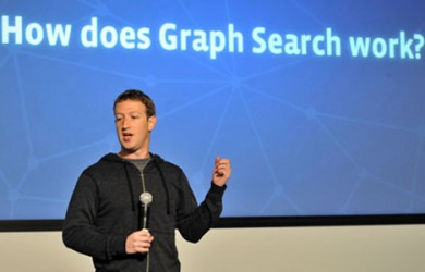 Facebook-graph-search-tips