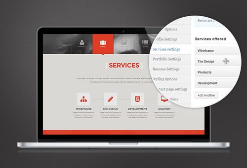 best-wordpress-themes_3