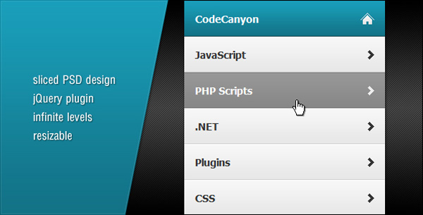 jquery_infinite_sliding_menu_590x300