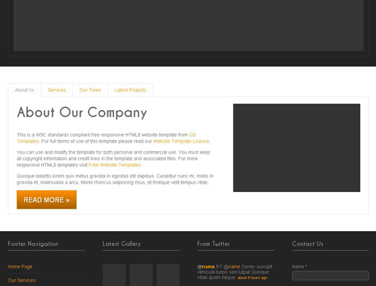 37.free-html5-responsive-website-templates