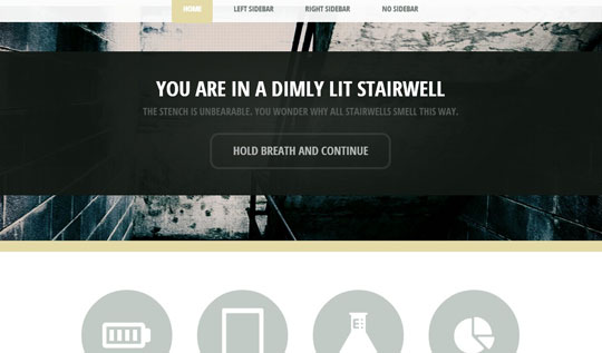 38.free-html5-responsive-website-templates