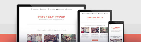 47.free-html5-responsive-website-templates