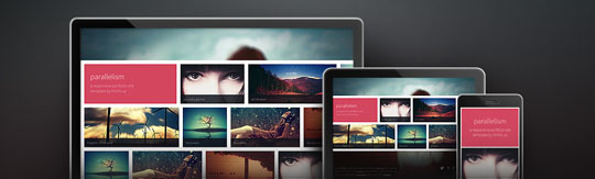 48.free-html5-responsive-website-templates