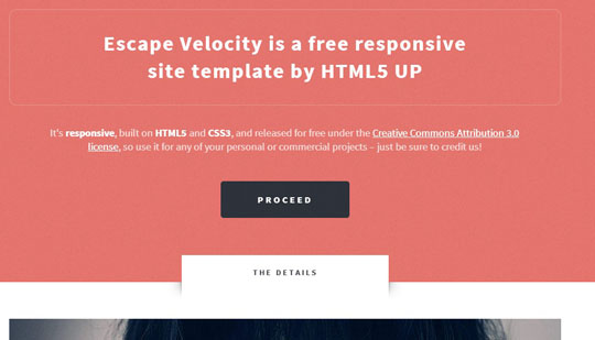 49.free-html5-responsive-website-templates