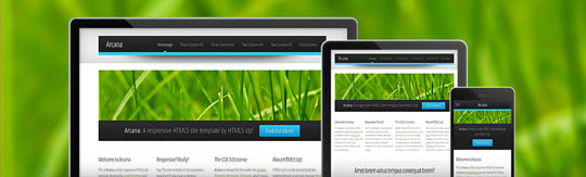 52.free-html5-responsive-website-templates