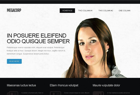61.free-html5-responsive-website-templates