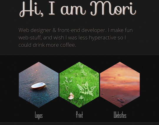 81.free-html5-responsive-website-templates