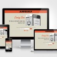 84.free-html5-responsive-website-templates