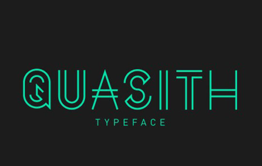 free resources for designers and developers