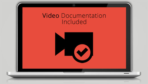 video_documentation