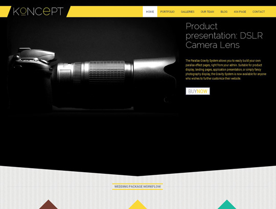 wordpress theme_1