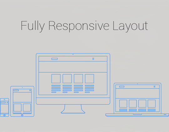 03-fully-responsive