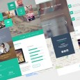 14.free resources for designers and developers