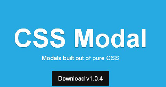 2.css tools