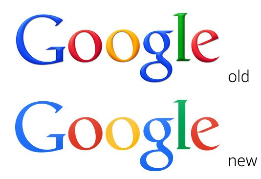 7 Logo Design Trends That Will Fade Away in 2014